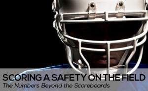football-safety-300x184