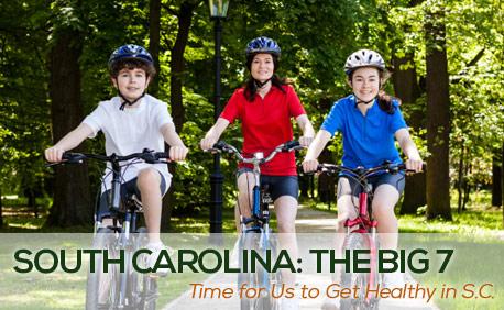 south-carolina-health