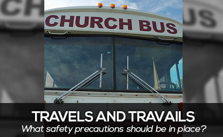 church-bus-safety