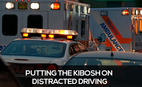 distracted-driving_SC