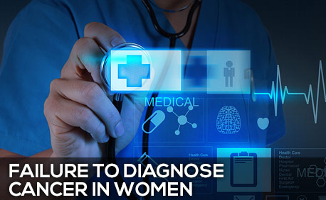 women-cancer-misdiagnosis