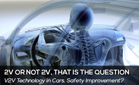 South Carolina Auto Safety