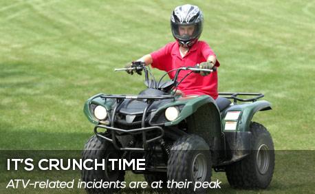 ATV-accidents-columbia-sc