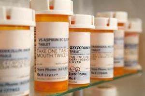 prescriptions-fda-300x199