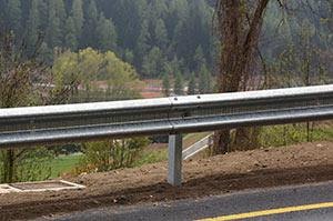 Guardrail Safety Whistleblower