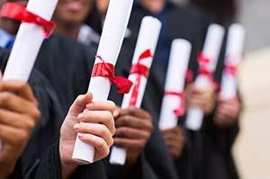 SC Student Loan Fraud Lawyer