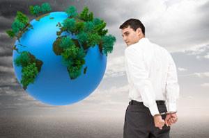 SC Environment Fraud Lawyer