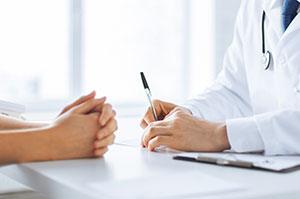SC Medicare Fraud Laywer