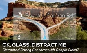 distracted-driving-google-glass-300x185